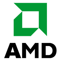 AMD Athlon X4 845 with Near Silent Thermal Solution